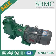 With CE and ISO9001 anti-corrosive bee pump manufacture