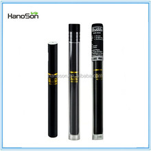 buddy BUD-DS80 THC CBD CO2 OIL CUSTOM VAPORIZER PEN DISPOSABLE VAPORIZER PEN DISPOSBLE E CIG VAPORIZER WITH BEST SELLING