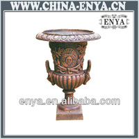 Garden Decorative Flower Pot
