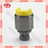 zf5hp19 automatic transmission EPC solenoid OEM new solenoid fit for BMW.