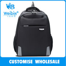 2016Weibin Traditional Active Sports Leisure Backpack Bag Travel I3