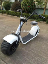 citycoco/seev/woqu 2 wheel off road electric scooter