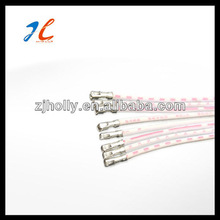 high speed electrical house wiring circular materials