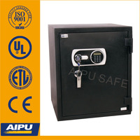 UL 1 Hour Fireproof Safe And