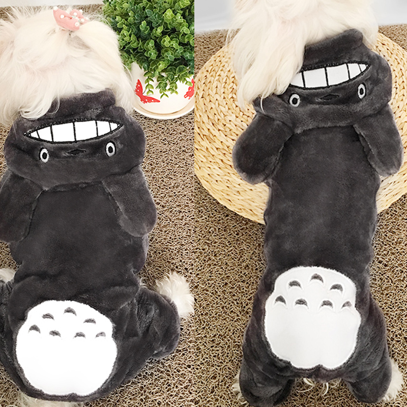 pet clothing dog clothes luxury dog clothes top paw dog clothes