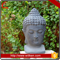 Eastern decorative home outdoor laughing buddha statues for sale