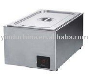 food warmer equipment