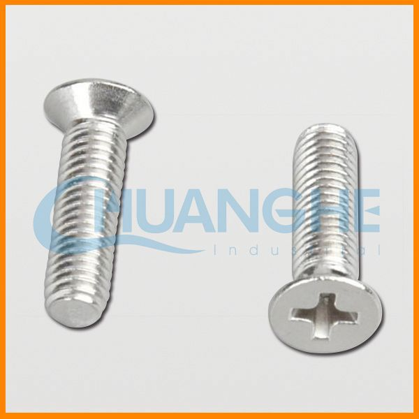 new product light screw to chandelier