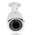Waterproof Hidden camera 1.0mp 3.7 mm AHD 720P ir camera