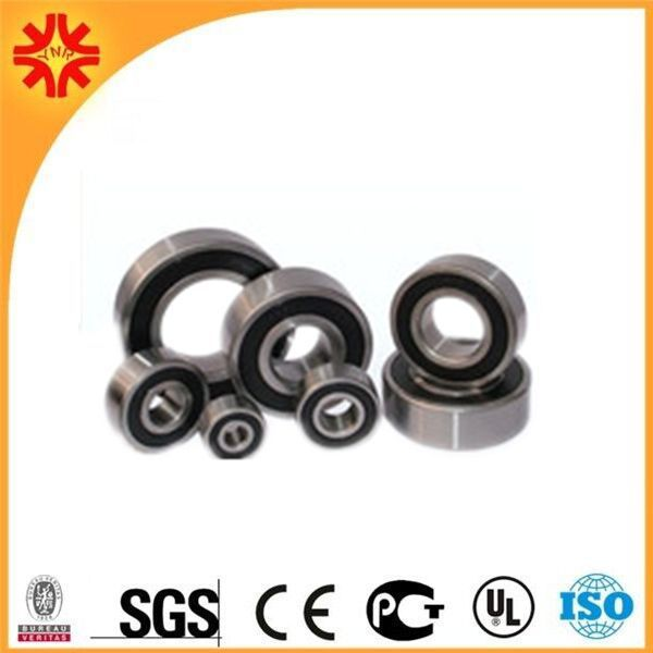 62300 series Widen type deep groove ball bearings 62302