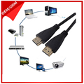 version 1.4 High speed hdmi cable