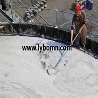 Excellent quality cenospheres/microsphere/ fly ash for cement/concrete manufacturer China with factory price