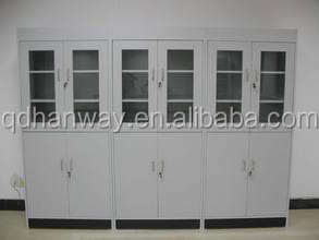 Medical Cabinet Hanway Lab