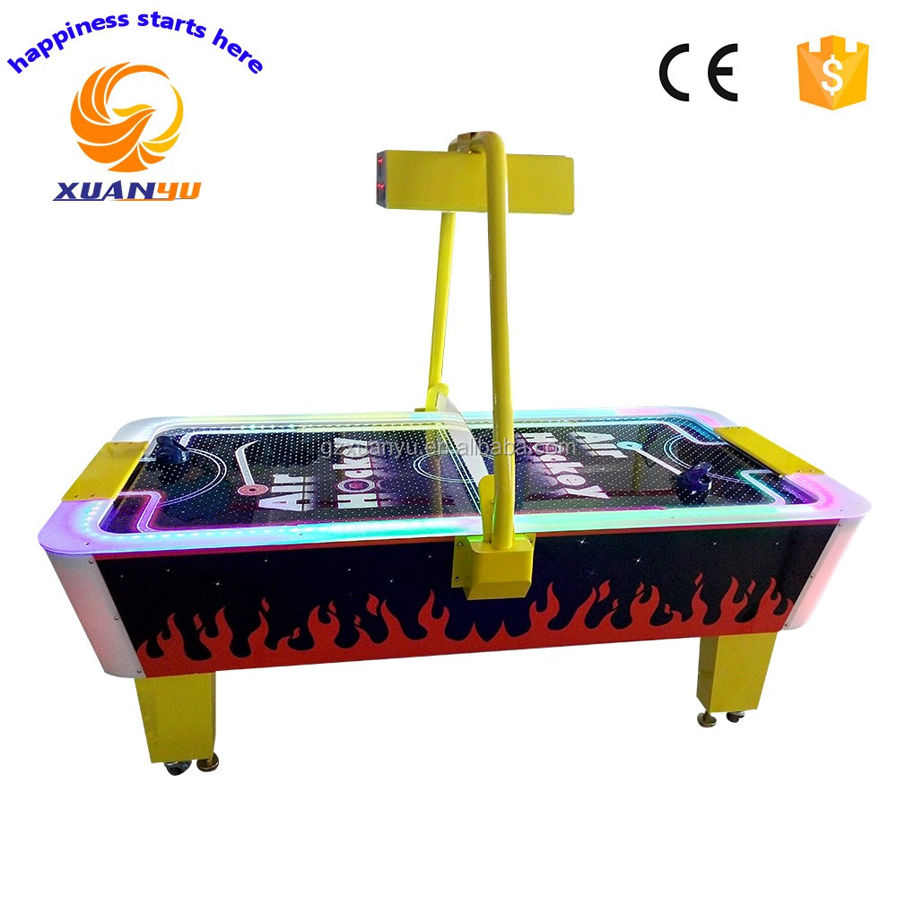 outdoor mini air hockey table,Air Hockey Table <strong>Game</strong> for child