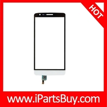 Touch Screen Replacement spare parts for LG G3S / D722 / G3 Mini / B0572 / T15