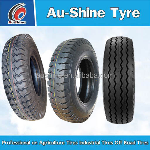 AU 630 cheap tire center 7.00-16 best price on truck tires