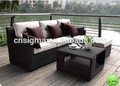 cheap furniture indonesia small sofa set comjuntos fabric sofas