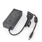 12.6v 5a Li Ion Lithium Us The Lipo Manufacturer Powered Li-ion Lifepo4 12.6 Volt Battery Charger