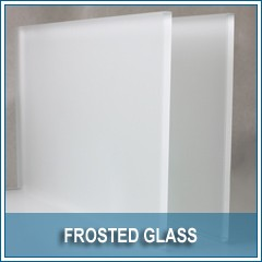 5-8mm Decorative Wired Glass