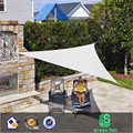 2018 NEW High quality triangle shade sail used for swimming pool/gardenline/ Car parking shade sail