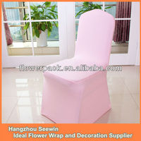 Wedding Chair Covers Wholesale China