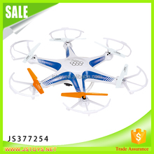 2016 new type rc drone flying toy with camera quadcopter drone china wholesale