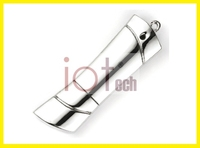 diamond metal USB pen drive,Luxuxy Metal USB memory stick.metal USB flash
