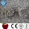 Bentonite cat litter bulk apple scents