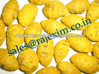 Turmeric price for import
