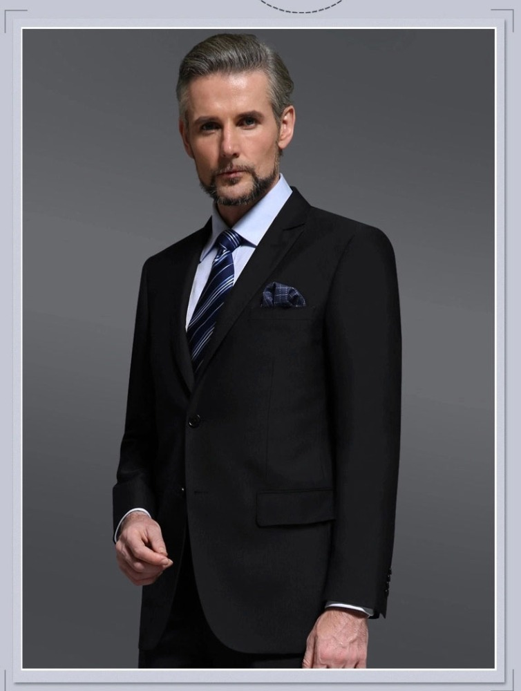 hot sale OEM mens suits cheap custom made clothing suit, high quality men suits