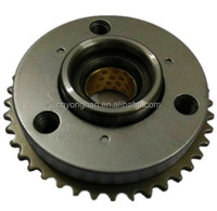 OEM GN5 Motorcycle Starting Clutch, BIZ100 Motorcycle Starter Clutch,scooter starter clutch