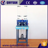 sewing thread cone winding machine