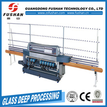 Hot sale machine bovone glass beveling with high performance