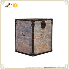 Chinese Antique Furniture-Wooden Cabinet wholesale