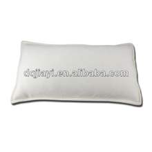 Shredded Memory foam pillows bamboo pillow shredded memory foam