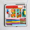 /product-detail/plastic-handle-crochet-hook-set-with-box-knitting-needles-for-diy-60689787612.html