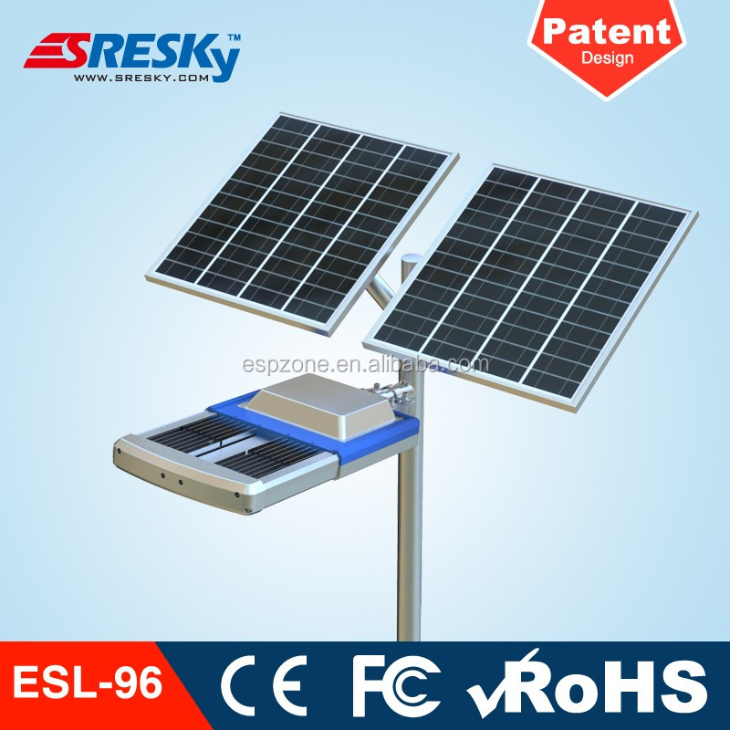 Outdoor Solar Lights Parts: Wholesale Most Powerful Large Outdoor Solar Lights Parts