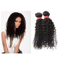 noble and graceful aliexpress hair extension, virgin brazilian hair