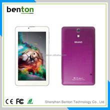 New G-sensor android 4.4 7 inch TFT Capacitive Screen Smart MID Tablet pc with gps wifi phone call wholesale tablet pc