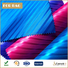 pvc pu handbag bag leather factory pvc leather for bag