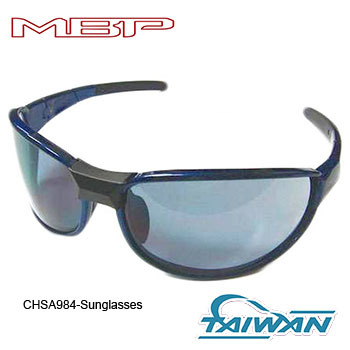Custom Sunglasses PC Lens Sunglasses Brand Sunglasses