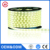 High Class SMD 5050 Single/RGB 220V/120V LED Strip Light High Bright Adversiting Decoration Lighting grow
