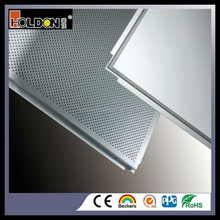 New Lay In Metal Ceiling Tiles Aluminum Ceiling Tiles 600x600
