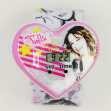 2014 vogue watch in silicone material silicone sport watch,silicone band watch for unisex