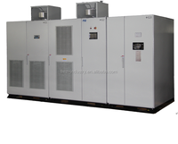 TOP BRAND CHINA AC Drives-6.6kv 1800kw Medium Voltage VSD Variable Frequency Drives VFD