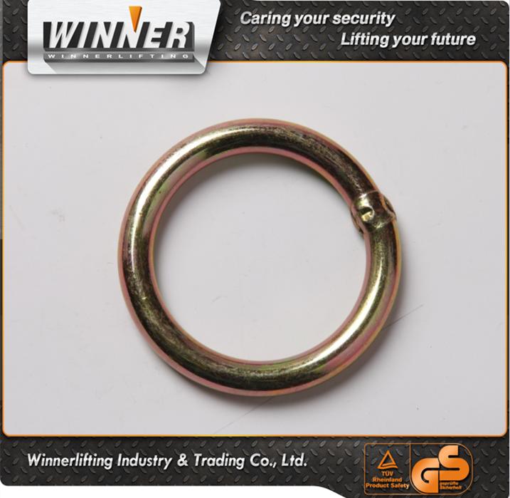 cheap metal o ring o ring buy metal o ring metal o ring