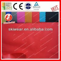 AATCC-135 Brethable pvc tensile membrane fabric for outdoor sport