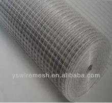 6x6 reinforcing welded wire mesh fence