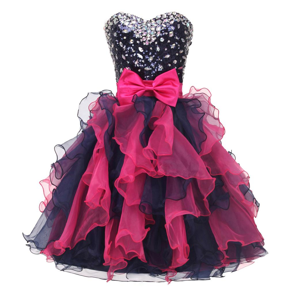 Cheap Prom Cute, find Prom Cute deals on line at Alibaba.com