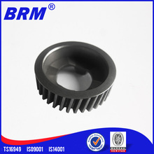 OEM PM small mould gears sintered gear